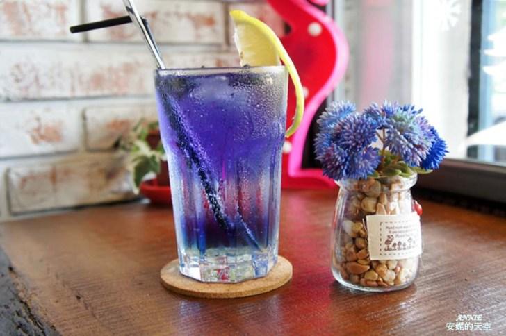 20171224192345 9 - [熱血採訪] 新莊輔大美食║Double泰 南洋風味料理║一個人也能品嘗的泰式料理 聚餐約會推薦餐廳