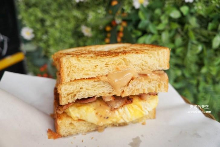 20190131154348 89 - [新莊早午餐推薦]早安食堂蛋餅專賣店 這間蛋餅沒有極限