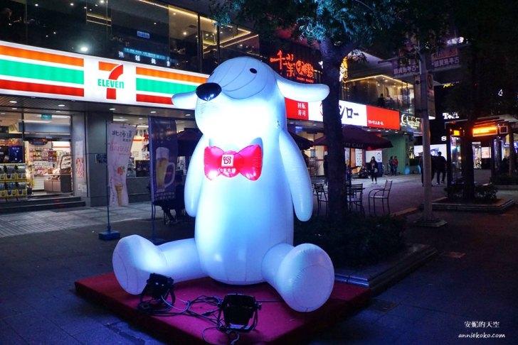 20190214220046 39 - 萌爆了  米奇控看過來  2019燈會米奇花燈搶先看 六尺高米奇就在西門町 東京迪士尼遊行資訊