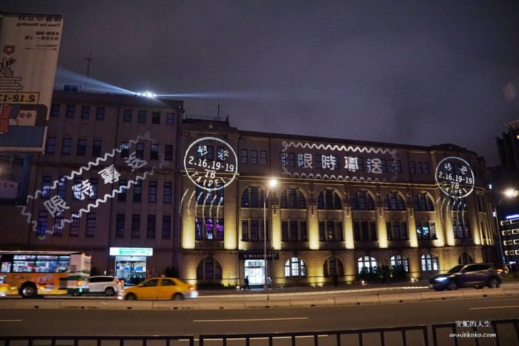 20190214220225 26 - 萌爆了  米奇控看過來  2019燈會米奇花燈搶先看 六尺高米奇就在西門町 東京迪士尼遊行資訊
