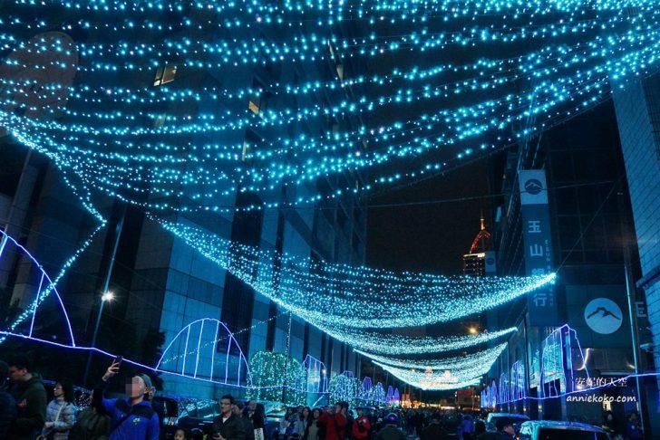 20190217172501 81 - 2019台北燈會很不一樣!西門町湧入大批人潮,你也來拍照了嗎?