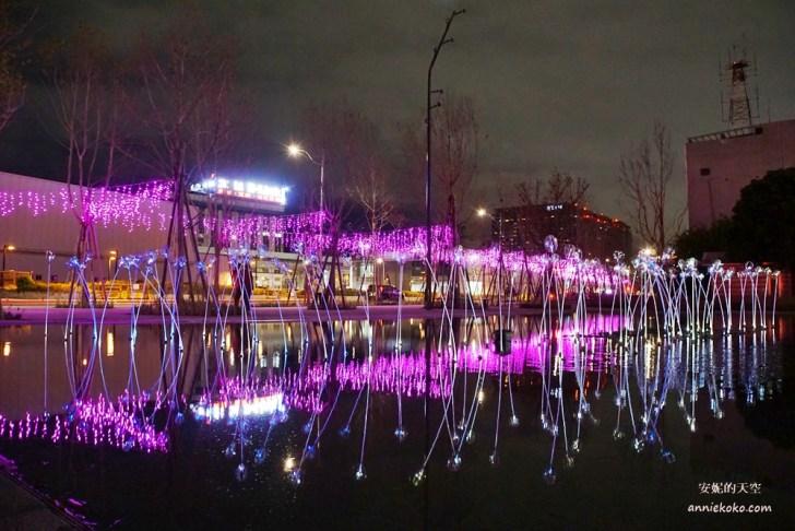 20190217172640 99 - 2019台北燈會很不一樣!西門町湧入大批人潮,你也來拍照了嗎?