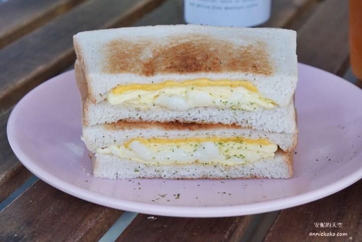 20190222200334 37 - 北門站早餐 初作早餐 柔軟吐司收編了我的心 鄰近大稻埕商圈