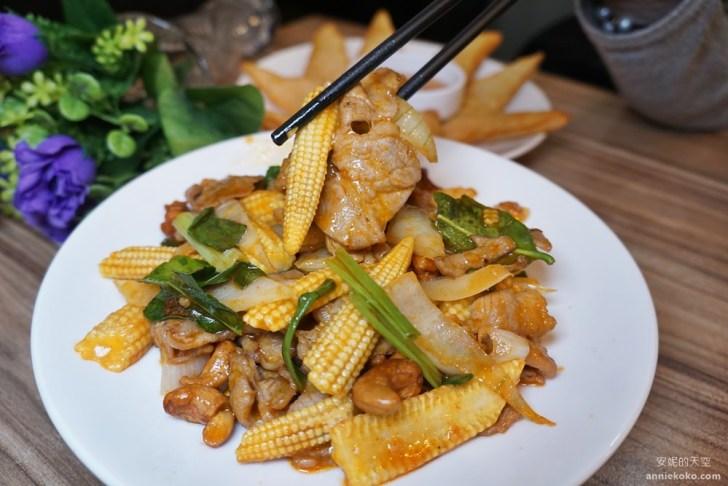 20190324010037 89 - 熱血採訪 [新莊泰式料理]享食泰 一個人也能獨享的泰式拉麵 多款香麻辣泰式菜色   聚餐推薦餐廳