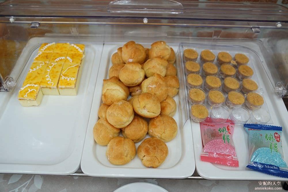 [蘆洲美食]澳門氹仔燒臘復興店 到底是吃便當還是吃BUFFET ?內用甜點水果點心無限量供應 - 安妮的天空