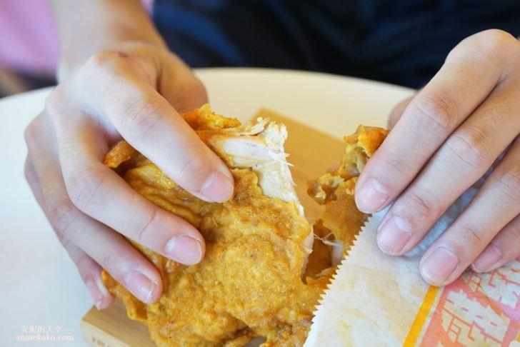 20190810232656 100 - 熱血採訪 [台北車站周邊美食 赤雞雞排] 彩色雞排創意口味  六種風味顛覆你對雞排的想像