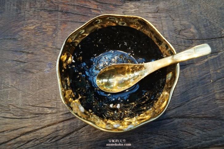 20190830193457 14 - [台北 永康街美食]白水豆花 花生粉加香菜絕妙組合 用山泉水醞釀的鹽滷豆花 從宜蘭紅到台北來了