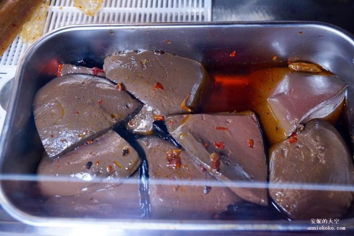 20191208132827 3 - 熱血採訪│隱身在永和巷弄內低調超狂秘醬滷味,特調上海秘醬,擄獲舌尖絕對美味