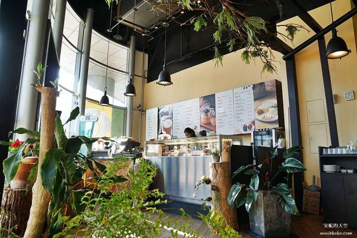 20200103190420 45 - [新莊不限時咖啡廳]  D'or caf'e  下午茶139元起 晶冠廣場一樓