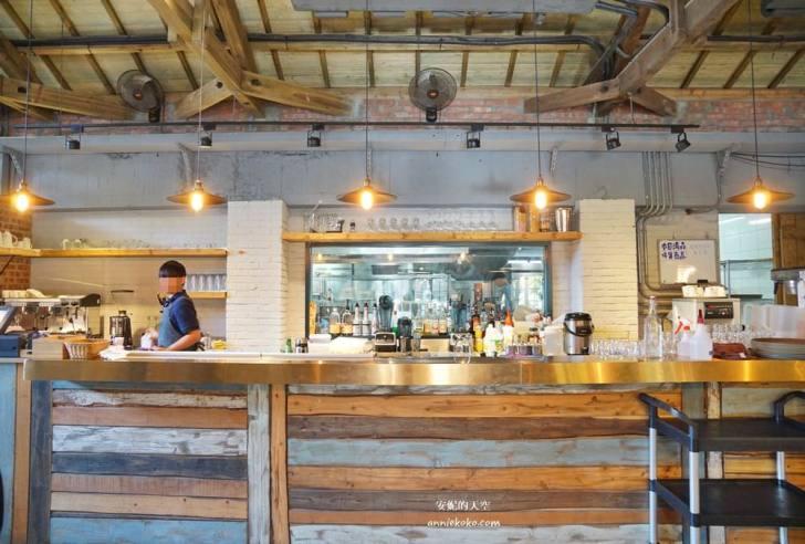 20200104212941 93 - [陽明山景觀餐廳]美軍俱樂部Brick Yard 33 1/3  陽明山喝咖啡好去處