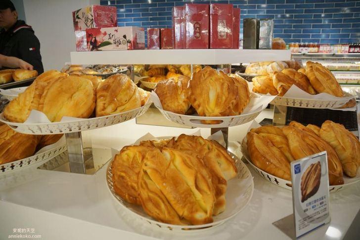 20200318182751 85 - 熱血採訪[創盛號烘焙本舖-新莊新泰店]排隊秒殺系羅宋來新莊了 大推水果蛋糕盒與芋泥系列  數十款台歐式麵包挑戰新莊人味蕾