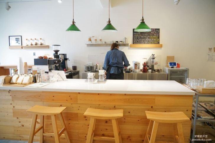 20200327231244 73 - [新莊 小森珈琲 mori coffee]日雜系不限時咖啡館