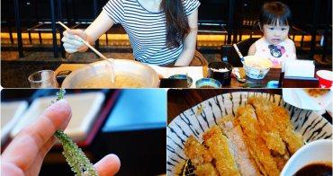 【沖繩】國際通推薦必吃美食 ♥ 琉球豚屋 Aug豬/海葡萄 涮涮鍋