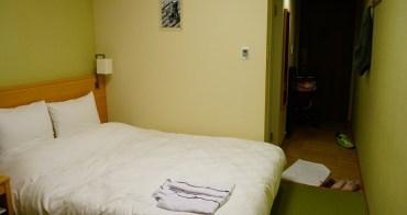 【沖繩】那霸親子住宿推薦 ♥ 大和ROYNET酒店縣廳前 便宜房間大