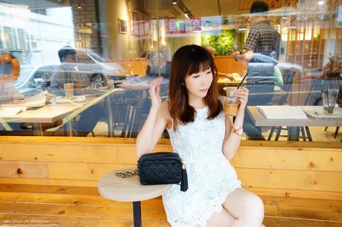 【精品】Chanel金鍊古董流蘇包 ♥ 大阪古董小香店Mademoiselle不敗經典款