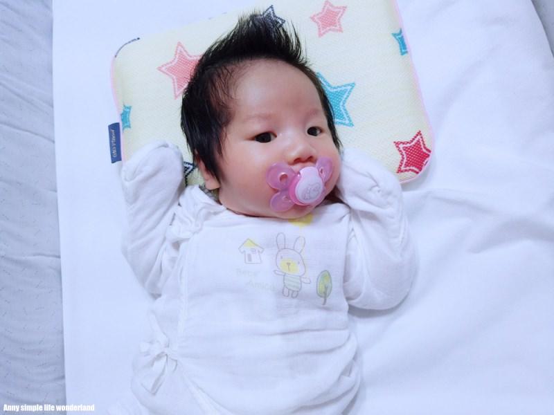 【懷孕】新生兒用品清單 嬰兒必需品&送禮推薦 ♥ 新手爸媽必看 (持續更新) - 高妹。Simple Life Wonderland