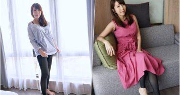 【分享】產後塑身衣推薦 ♥ 瑪麗蓮量身訂做神級塑身衣產後媽媽神恢復