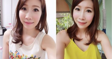 【分享】上立皮膚科診所 洢蓮絲液態拉皮 ♥ 讓我臉型更對稱更立體