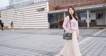 【精品】Dior蒙田包30 Montaigne老花精神重現 ♥ 2020最值得買的包