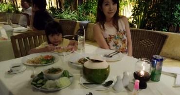 【泰國】華欣必吃美食&海景餐廳 ♥ 華欣51巷 coco51 Restaurant & Bar