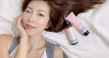 【髮品】韓國江南美容室 都推薦的護髮聖品 ♥ Anillo 江南護髮必備二入組
