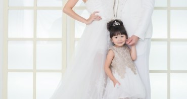 [育兒生活] 小波妞 三歲全家福 ♥ 班尼頓廣告風格攝影 (寶寶寫真、全家福、班尼頓兒童攝影、孕婦照)