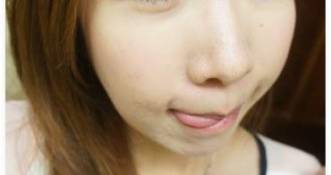 [妝容] (贈獎) 愛用假睫毛型號大公開 ♥ 撥撥小姐真的很好用 (已抽出)