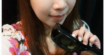 [3C] 在家就可以享受高畫質3D影像 ♥ MITSUBISHI HC7800D 投影機