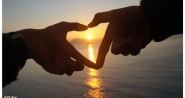 [愛情] 找到屬於自己的愛情 ♥ 自信是你最美麗的武器