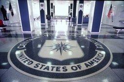 Iran bakal eksekusi mata-mata untuk CIA 1