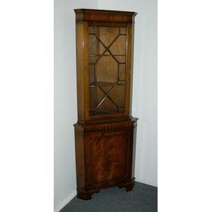 Australiana, Oriental & Estate  Davidson Auctions