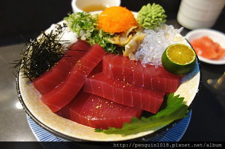 【彰化員林】指月亭;價格合理好吃的日本料理,推薦定食套餐!(員林日本料理/員林日式丼飯/員林日本料理推薦)