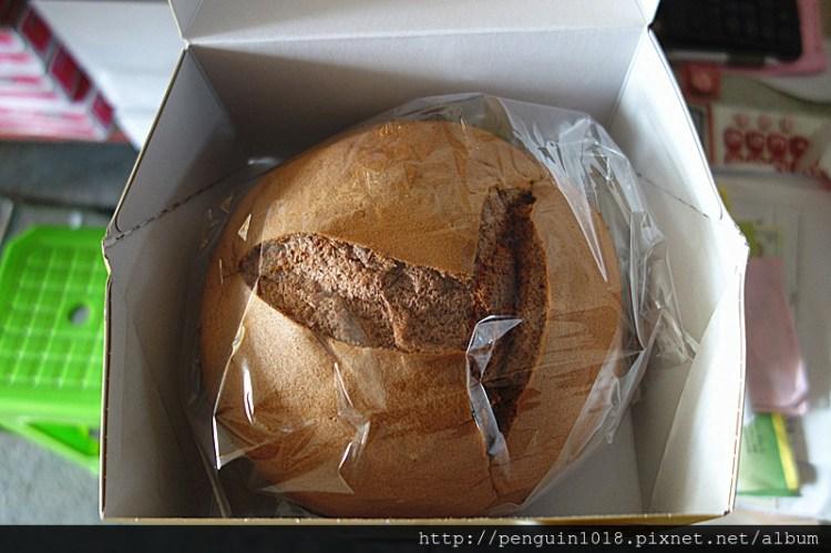 小美布丁蛋糕 | 彰化秀水美味鬆綿布丁蛋糕!團購超人氣屹立不搖。