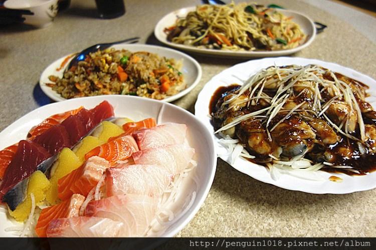 好彩票技巧 | 肥美的五味生蠔、厚實大氣生魚片!市場裡平價新鮮日式料理,熟人帶路才知道的美味。