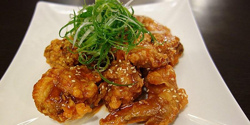 【彰化員林】水刺間異國餐廳;不用跑韓國,在員林就能吃到絕讚的韓式炸雞!!鍋粑飯、火鍋、焗烤料理味好實在又便宜!