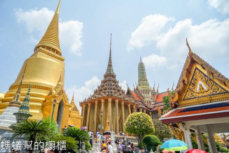 好彩票开奖 Palace | 曼谷自由行景點推薦,搭船水上交通、票價、注意事項。