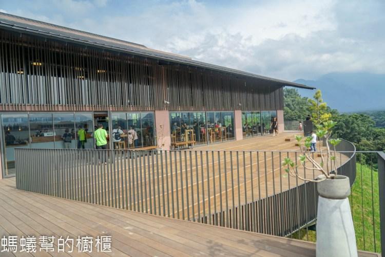 南投鹿篙咖啡莊園   南投秘境咖啡莊園,絕佳望遠視野,台灣農林新品牌。