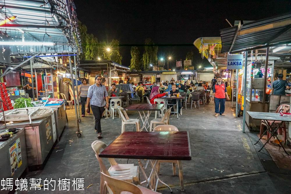 馬來西亞檳城必去景點   檳城古城自由行,美食景點吃喝玩樂一次掌握!檳城旅遊懶人包。 - 螞蟻幫的櫥櫃
