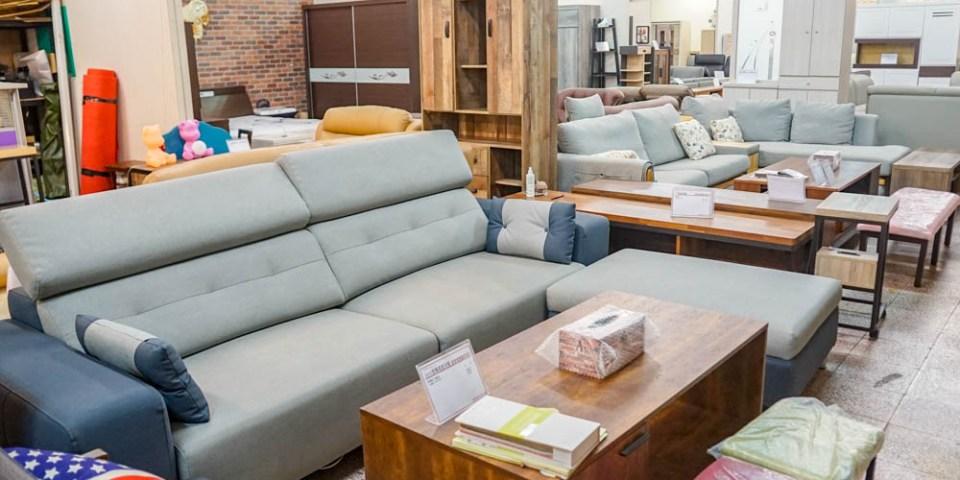 億家具批發倉庫   台中傢俱推薦,工廠直營價格更優惠,都會時尚風格,MIT台灣製造。