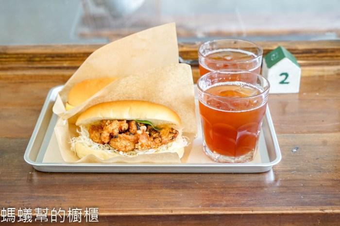 春丸餐包製作所。春丸餐包本舖、春丸街邊店,台中西區鄰近審計新村美食早午餐。