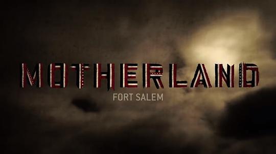 女巫前線:塞勒姆要塞第一季第01集-電視劇-全集高清視頻云播在線觀看-彩色TV