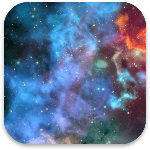 Solar System Live Wallpaper Android - Gallery Wallpapers