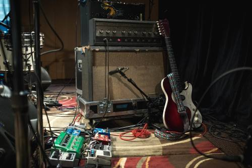 small resolution of lucius peter lalish silvertone amps