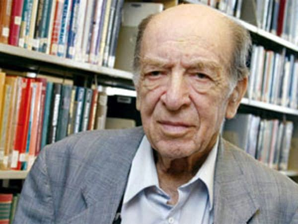 Leonid Hurwicz