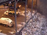 County wants to burn more garbage at Minneapolis ...