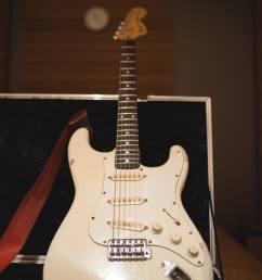 fender aa3503 20151106 albert hammond jrs fender stratocaster2 the current s guitar collection albert mij fender stratocaster wiring diagram 38  [ 2000 x 2997 Pixel ]