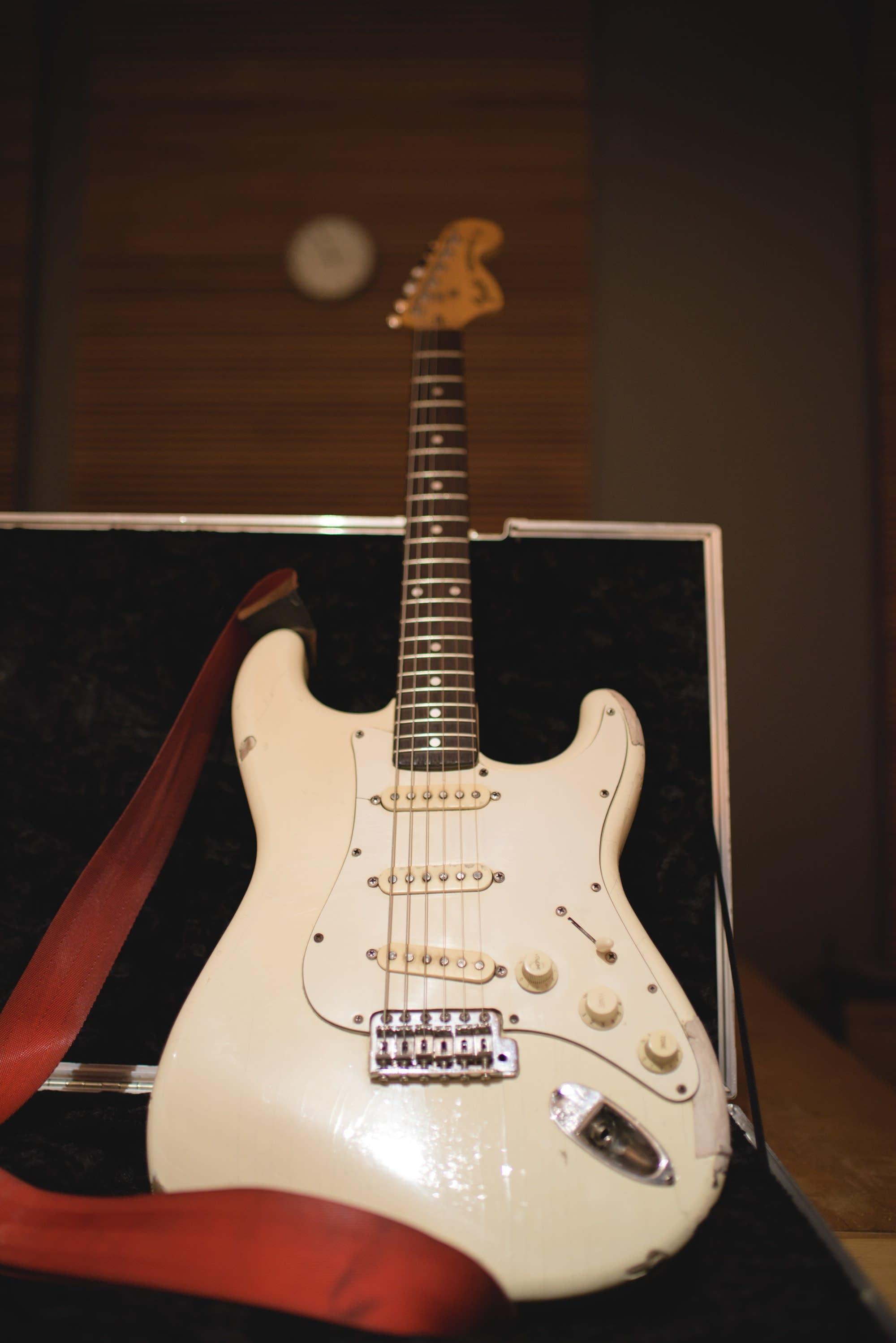 hight resolution of fender aa3503 20151106 albert hammond jrs fender stratocaster2 the current s guitar collection albert mij fender stratocaster wiring diagram 38
