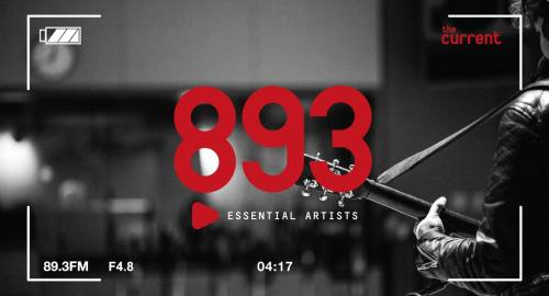 small resolution of 893 essential artists