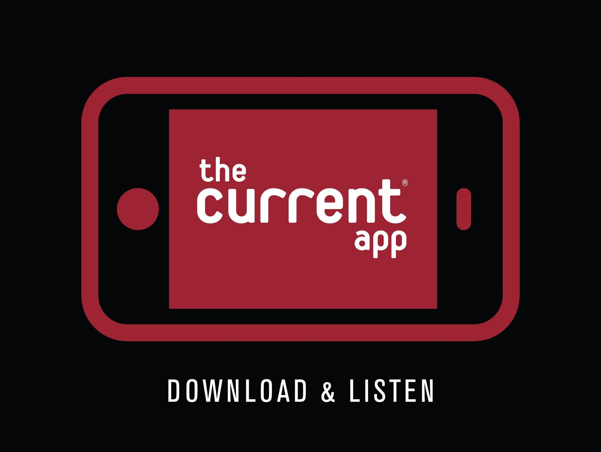 live stream the current