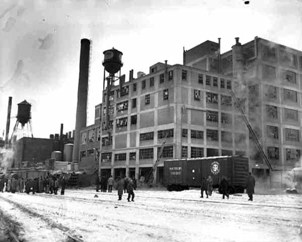 Minnesota history The rise of 3M  MPR News